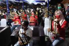 Misi Paguyuban Pasundan di Papua kuatkan persaudaraan dan persatuan